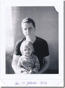 IMG2_Polaroid54_2012