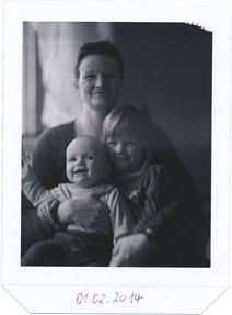 Polaroid_54_2014_1