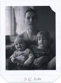 Polaroid_54_2014_2