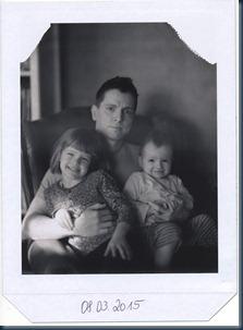 Polaroid_1_2015_klein