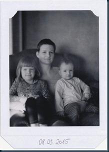 Polaroid_2_2015_klein